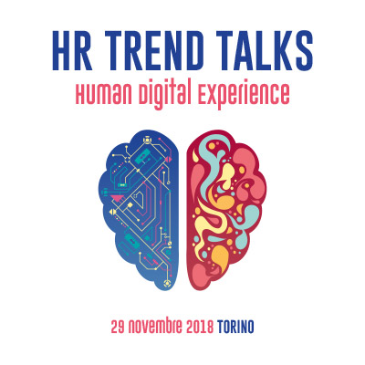 HR Trend Talks
